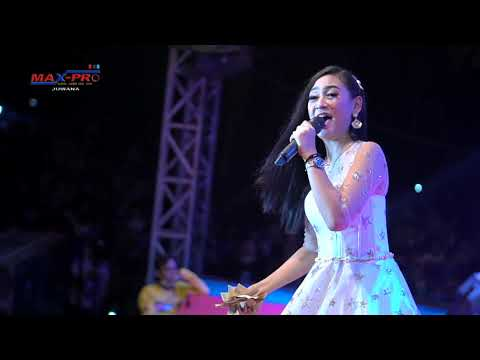 Gede Roso // Fira Azzahra  ADELLA PUTRA AWED'S 2019