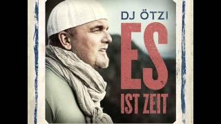 DJ Ötzi    Dich weinen sehn