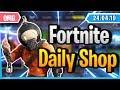 *OMG* SPLODE SKIN IM SHOP - Fortnite Daily Shop (24 April 2019)