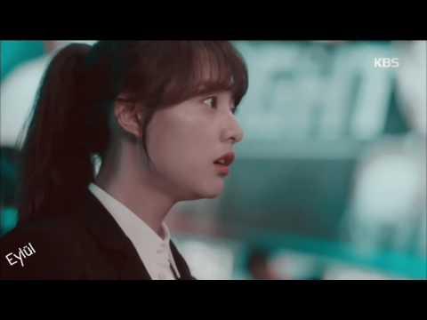 Kore Klip  (Korkuyorum)