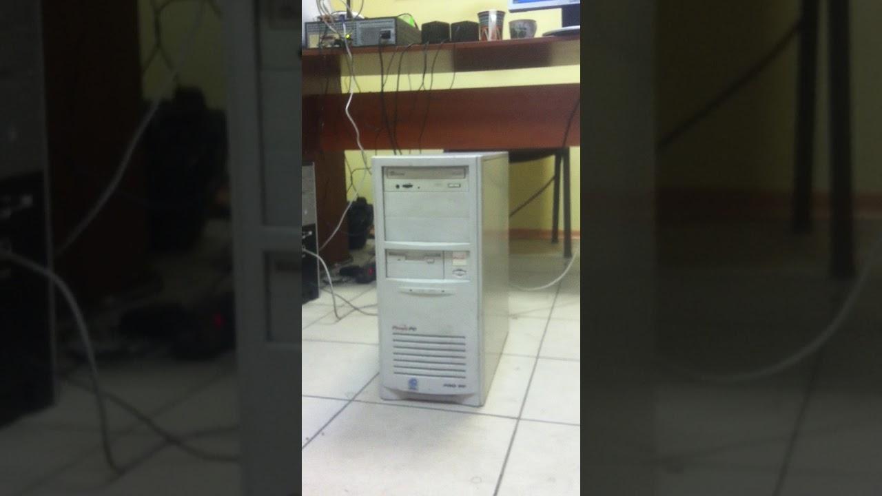 Собираем мощный игровой восьмиядерный компьютер с Aliexpress за .