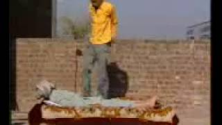very very  funny video amaizing hits of wg explanation
