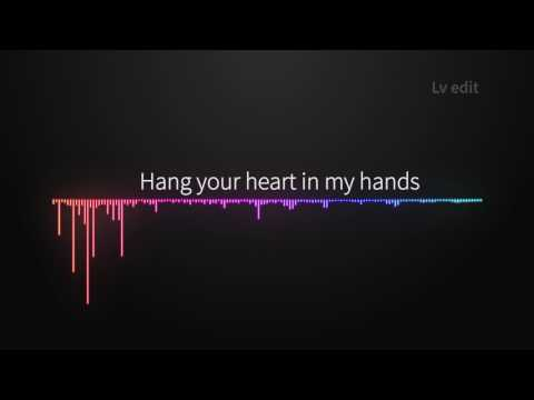 Tiësto & KSHMR ft. Talay Riley - Harder Lyric Video