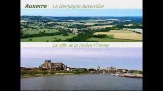 L' yonne