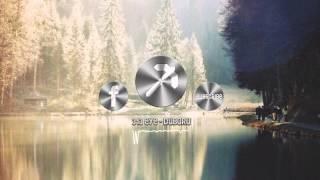 313 Eye - Dubaru [TRIP HOP]
