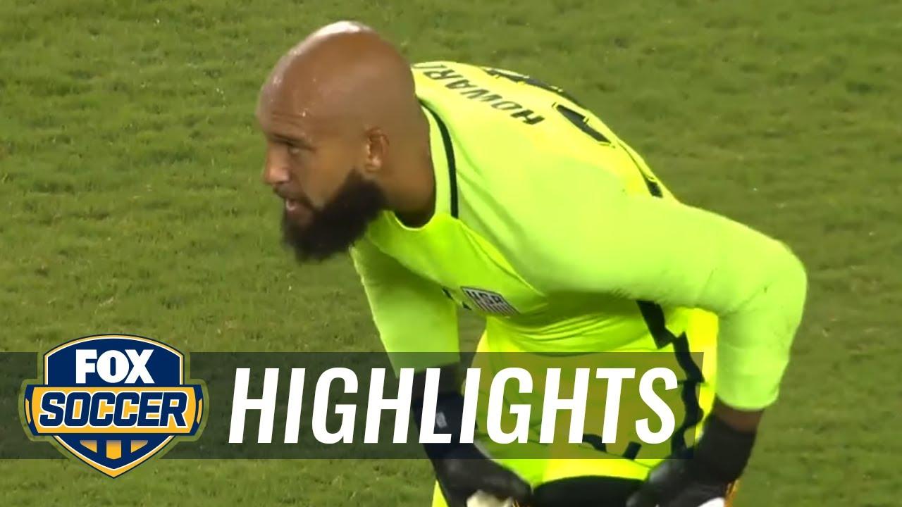 usa-vs-el-salvador-2017-concacaf-gold-cup-highlights