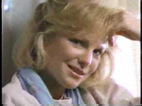 KTXL 5/22/1992 Commercials - Fox 40 Sacramento 80s 90s