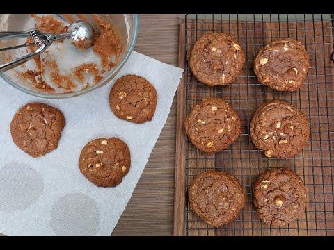 comment-réussir-des-cookies-moelleux-au-chocolat-noisette-?-la-recette-!