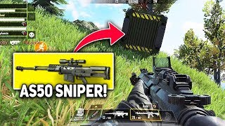 15 KILLS Battle Royale Mode Gameplay | 60FPS  EXTREME GRAPHICS | Call of Duty Mobile