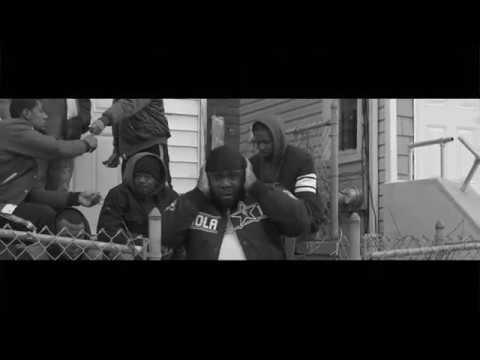 Keen Streetz  - Seen It All
