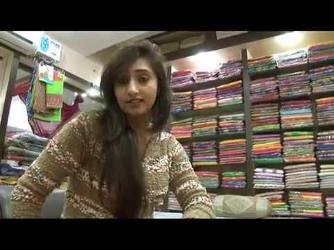 sair punjab di Gurdaspur exclusive 2013