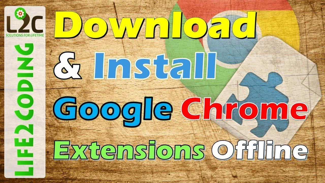 download arc welder offline