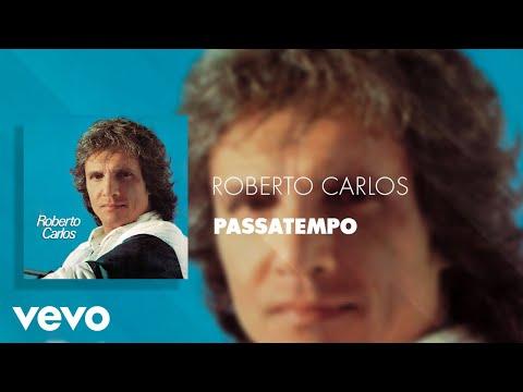 Roberto Carlos -