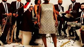 If You Call/Sharon Jones & Dap Kings/2010/Usa