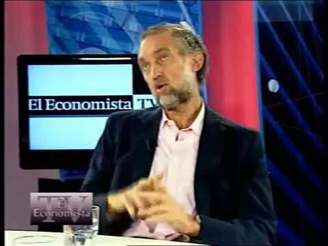 Invitado: Hernán del Villar Estudio Alpha