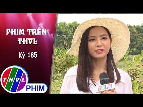 THVL | Phim Trên THVL