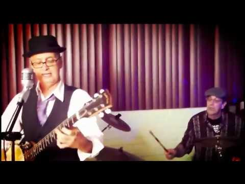 Americana Rag Duo (original music)