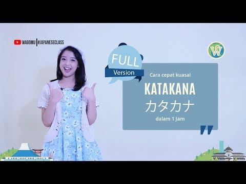 8 TIPS Belajar Bahasa Jepang & Lulus JLPT N1 N2   Tips Mantappu.