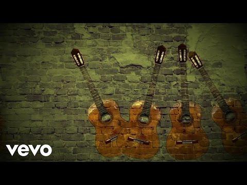 Mickey & Joell 24 HORAS - Aun Me Perteneces (Lyric Video)
