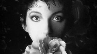 "Kate Bush  ""The Sensual World "" Full Album HD"