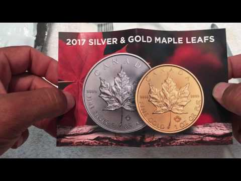 Gold and silver pick ups when spot dipped in price