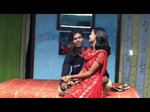 Jija Jija Kah - Khortha Video Song - Fair & Lovely Lagai Ke Album Songs
