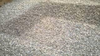 бетонная чаша для бассейна(, 2014-12-25T16:19:26.000Z)
