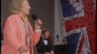Vera Lynn June 1994