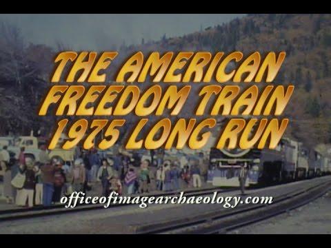 SP 4449, AMERICAN FREEDOM TRAIN CALIFORNIA, NEVADA LONG RUN
