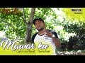Clumztyle - Mawarku (Official Music Video) Reggae 2019