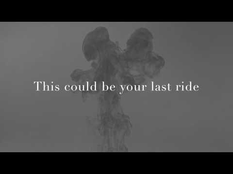 Emma Cook - Your Last Ride (OFFICIAL LYRIC VIDEO)