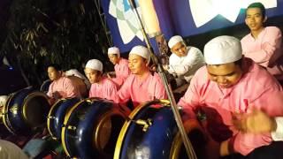 Nurul Musthofa 24 Oktober 2015 di Cilodong, Depok MP3