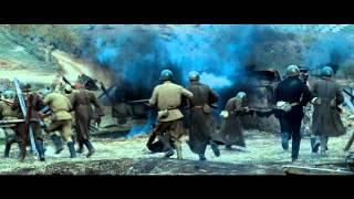 Трейлер фильма «Утомленные солнцем: Цитадель»