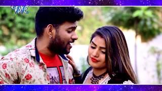 इस वीडियो को अकेले ही देखे - भोजपुरी का ऐसा विडियो आप कभी नहीं देखे होंगे Bhojpuri