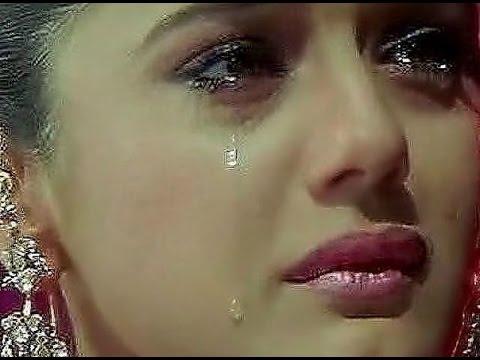 When Love Dies.........Bijan Mortazavi - Boghz