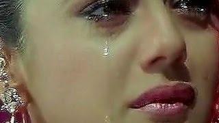 When Love Dies.........