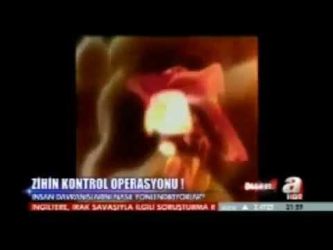 Illuminati Türkiye Deşifre 1bölüm Youtube