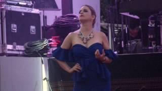 Ópera Ambulante CECUT en Ópera en La Calle 2017 * SAM 4905
