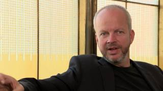 ASCHEMOND ODER THE FAIRY QUEEN | Interview mit Claus Guth | Staatsoper Berlin
