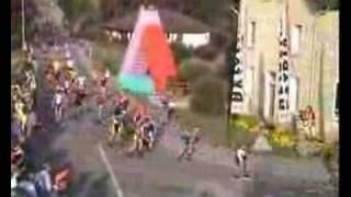 One-Eleven Inline Race