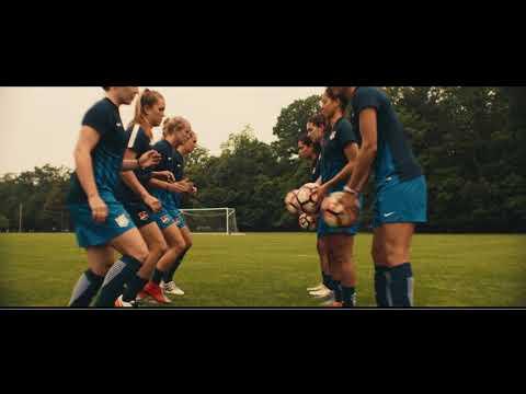 teamsnap sport team management apps on google play