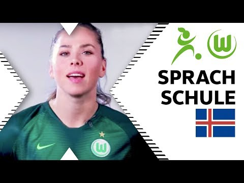 sprachschule-für-die-wölfinnen:-isländisch-|-folge-1