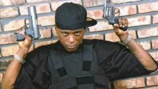 Lil Boosie Fuck u 2 Lil Wayne Diss