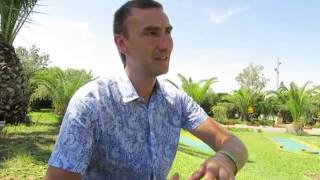 видео Как путешествовать по миру и зарабатывать на этом деньги