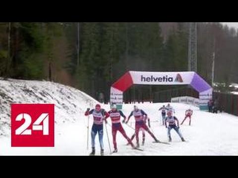 Алексей Петухов: нас боятся, поэтому не пустили на чемпионат мира