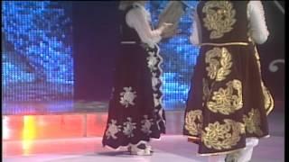 Vajzat e Shkupit Live New  Me def me shuplak