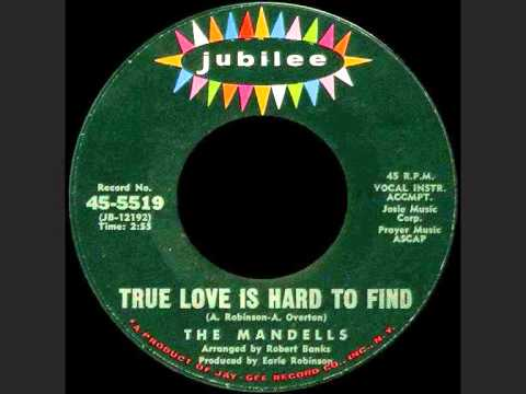 true love is hard to find youtube Free download toots & the maytals feat bonnie raitt- true love is hard to find mp3, toots & the maytals true love is hard to find mp3 ,toots & the maytals.
