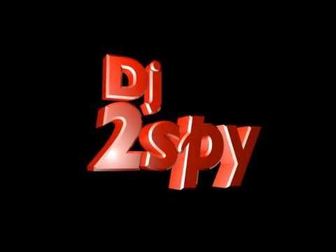 DJ 2SPY Harlem Shake Skratch 201 3:D