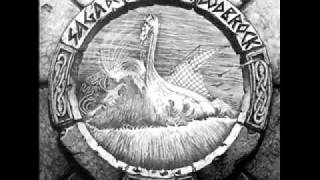 Saga de Ragnar Lodbrock - La Chasse Hellequin