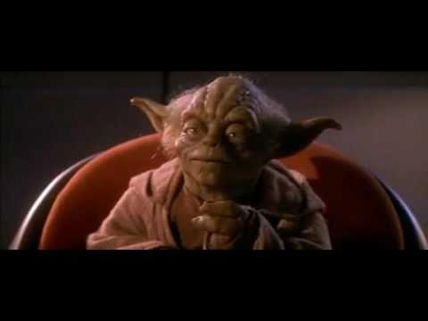 Opening to 'Star Wars Episode I: The Phantom Menace' (VHS ... |Star Wars Phantom Menace Youtube